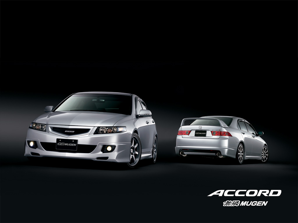 front bumper mod page 4 6th gen accord diy and. Black Bedroom Furniture Sets. Home Design Ideas