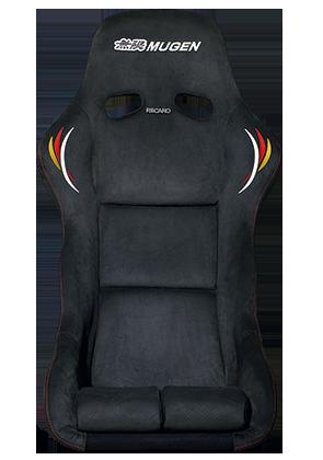 無限 Civic Type R Parts Interior