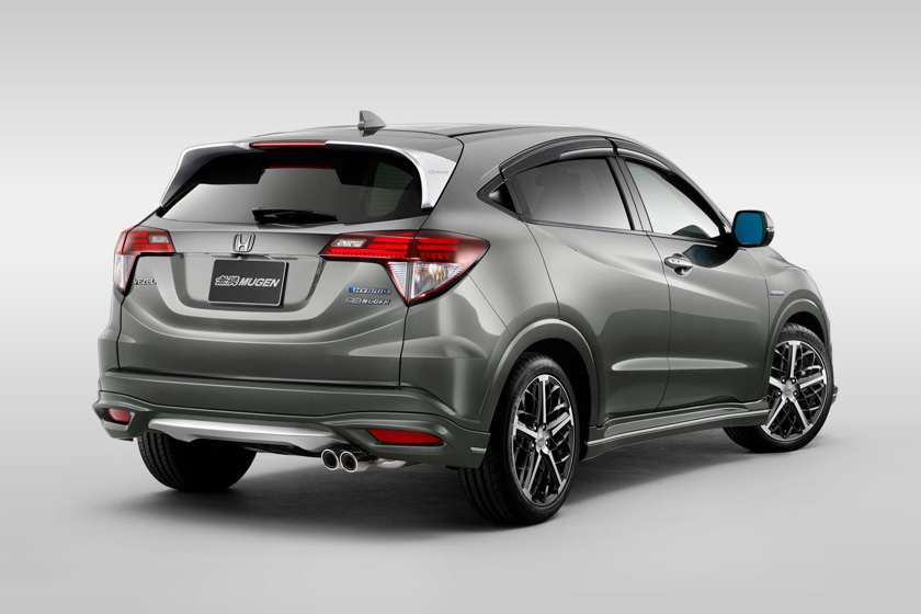 Honda City 2019 Prices in Pakistan Pictures amp Reviews