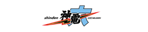 SHINDEN PROJECT
