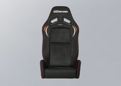 Full Bucket Seat 「MS-R」