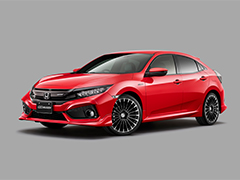 CIVIC_HB_Front_g.jpg