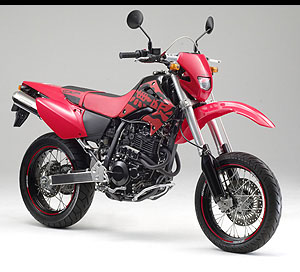 honda mugen xr400 motard. Black Bedroom Furniture Sets. Home Design Ideas